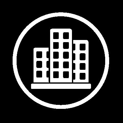 white-circle-infill-icon