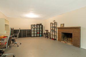 interior photo living