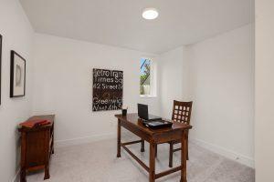 interior photo office