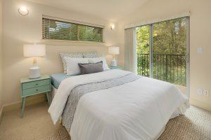 interior photo bedroom