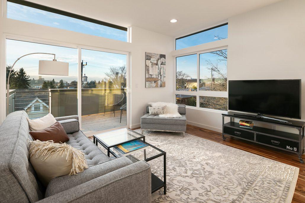interior photo living area