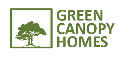 Green Canopy Homes
