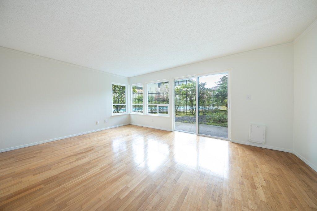 interior photo living aera