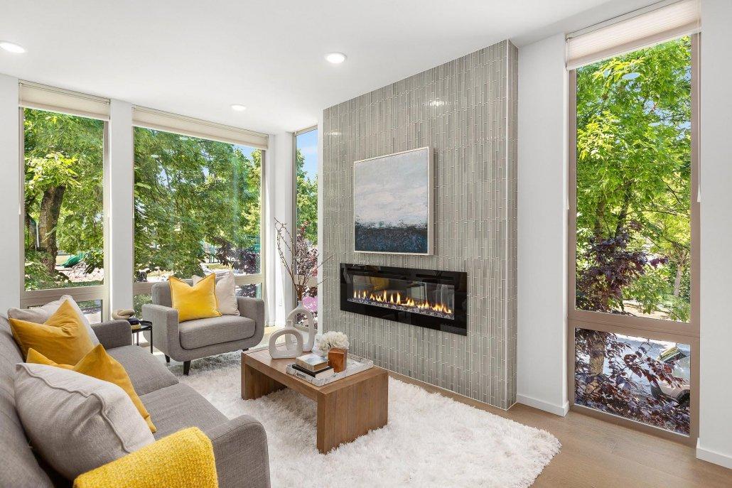interior photo living rroom
